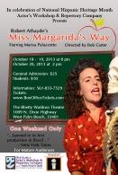Miss_Margarida_Poster