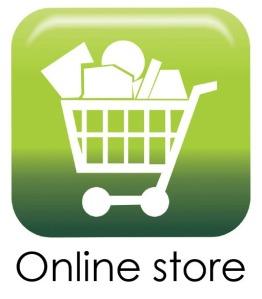 icon-onlineStore